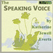 The Speaking Voice