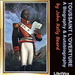 Toussaint L'Ouverture: A Biography and Autobiography