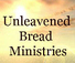01002) What is the Unleavened Bread Bible Study? (1)