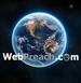 WebPreach Podcast