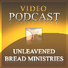 Sovereign God For Us and Through Us - Video Podcast