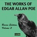 The Works of Edgar Allan Poe: Raven Edition, Volume 2