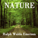 emerson s nature essay