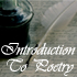 Introduction to Understanding Poetry on Audio