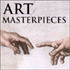 Learn About Famous Paintings on Audio
