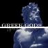 Learn About Greek Gods on Audio