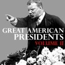 Presidents Wikipedia Articles on Audio