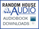 Random House Audiobooks