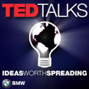 TED Talks & Free Directory Update