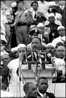 Ten Famous Speeches in American History