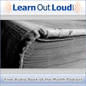 Free Audio Book of the Month Podcast