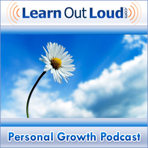 LearnOutLoud.com - Audio Books, Podcasts, & Videos to ...