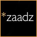 Zaadz Daily Wisdom